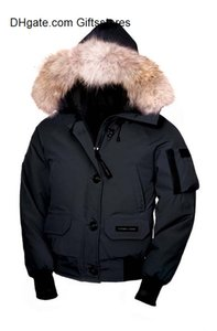 Hot sale 2019 New style canada woman Winter Warm Parka Down Jacket Outdoor Sports Piumino Casual Hardy Parka Doudoune coats
