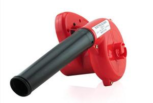 Desktop Air Condizionatore portatile Elettrico Fantacameratore a mano multiuso Blower Bladblazer Aspirapolvere Aspirapolvere Blower