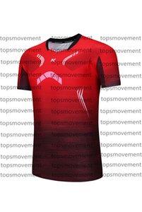 Verkauf Neu 2020 Hot Im Lager Trikots Herren Trikots 100% reales Bild Trikots Sport Outdoor Bekleidung 109