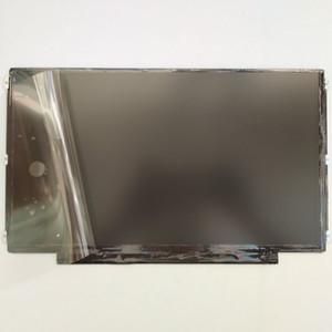 Бесплатная доставка!!! Оригинальный 12,5-дюймовый IPS LP125WH2-SLB1 LP125WH2 SLB3 LP125WH2 TLB1 для Lenovo U260 K27 X230 X220 X220i X220T X201T Ноутбук ЖК-дисплей