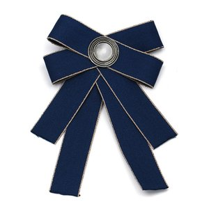 new fashion necklace bow tie costume decoration Important Occasion noeud papillon homme