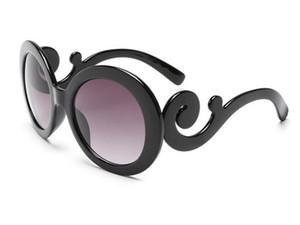Die Mode-Beweis-Sonnenbrille-Designer-Brillen der Marken-Sonnenbrille-Männer für die Sonnenbrille der Frauen der Männer färben neue 9901