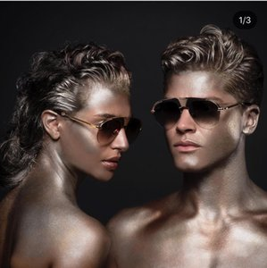 2020 top quality women mens accessories fashion sunglasses new glasses QFGV