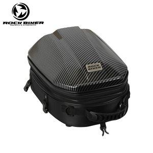 오프로드 가방을 타고 / 오프로드 가방 / 자전거 스포츠 가방을 뒷받침 경주 도매 새로운 록 비커 오토바이 탱크 가방 뒷좌석 가방