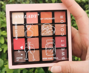 Instagram ultra firepearled water vocabled German eye shadow train