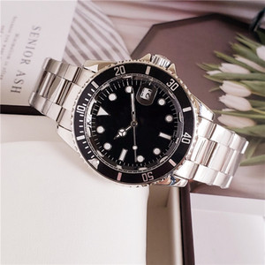 2019 best-selling men's luxury watch 3a luxury men's watch fashion brand watch Montres homme Relogios homem