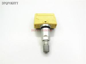 Nissan infiniti Için DPQPOKHYY lastik basınç sensörü 40700-JY10C 40700JY10C