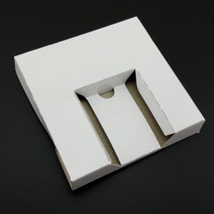 caso de la caja de papel cartucho de tarjeta de juego de EE.UU. versión del juego para Game Boy para GBA GBC