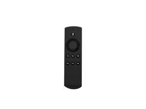 96٪ -100٪ جديد صوت التحكم عن بعد للحصول على الامازون النار TV عصا ميديا بلاير HDTV صندوق DR49WK