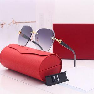 Sunglasses Mens Driving Shade Eyewear fashion sport Sun Glasses lunettes menLuxuryDesignerBrand1GCarfia 1G