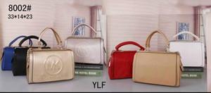 New Women Designer Handbags Designer Crossbody Bag Classic Style Fashion Bags Women Bag Lady Totes Handbags Designer Luxury Handbags Purses