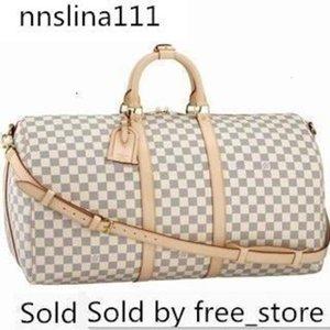 55 41429 cm N Travel Bag Handbags Shoulder Messenger Totes Iconic Cross Body Bags Top Handles Clutches Evening