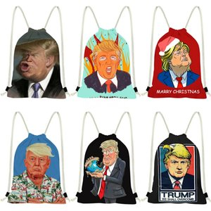 Realer spalla del sacchetto Trump borsa di alta qualità femminile Hobo Tote Bag morbido artificiale Borse grandi signore di Crossbody J190614 # 667
