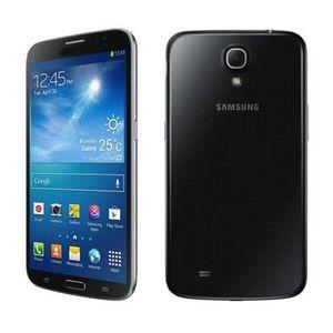 원래 삼성 메가 6.3 I9200 휴대 전화 와이파이 GPS를 3G 8.0MP 1G / 16G 듀얼 코어 단장 한 전화