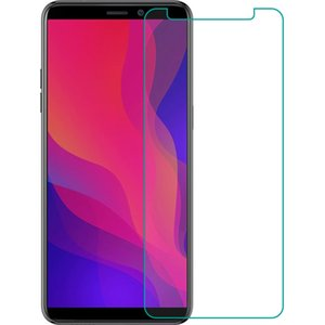 Screen Protector Protective Film Glass for TP-Link Neffos C9 Max C9s X20 Pro , Factory direct sales