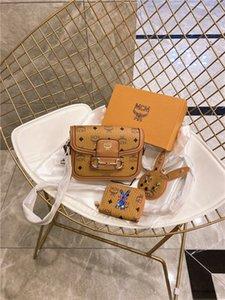 2020 yyymcm156 ombro designer de moda saco bolsas de couro Bolsas Bolsas Bandoleira da embreagem bolsa mochila carteira 01871