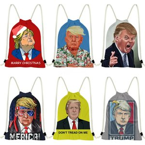 Toyoosky Trump lujo de impresión del caballo bolsa versátil bolsa de mensajero femenino del hombro del bolso de cuero Crossbody Litchi señora Handbag Y1810260 # 595
