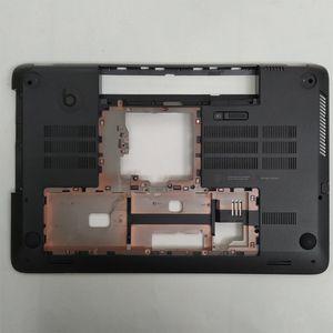 Kostenloser Versand!!! 1 STÜCK Ursprünglicher Neuer Laptop Bottom Base Case Cover D Für HP ENVY17-J 17J 17-J000