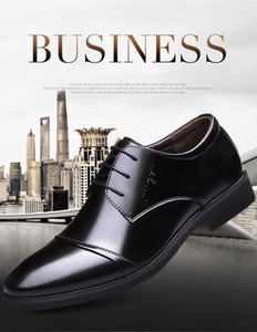 italian men party shoes men oxford formal shoes for men classic shoes zapatos cuero hombre sapatos social masculino klasik erkek ayakkabi