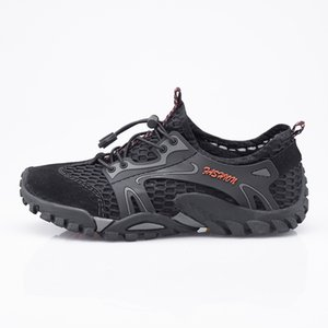 AFT AFFINEST Mens Womens Water Shoes Outdoor Hiking Sandals Aqua Quick Dry Barefoot Beach Sneakers Swim Boating Fishing Yoga Gym
