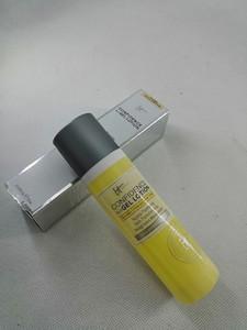 Marke Kosmetik Das Vertrauen in eine Gel-Lotion Moisturizer 75ml Gesicht Prime Long Lasting Gesicht Make-up freies Verschiffen