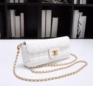 super chic designer women shoulder bag soft Genuine Leather luxury handbag Ice pack Crossbody bag wallet messenger bag 2522