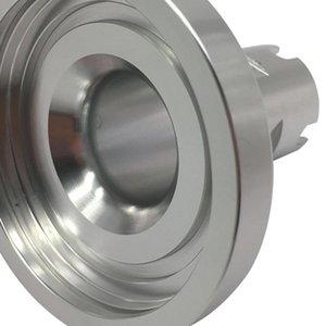 """1/8 """"Latão compressão para Turbocharger Compressor"""