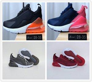 nike Air Max 270 shoes реагирует мужчины женщину кроссовок кактусовых Трассы Тройного черное Фото Синего Bauhaus Indigo Fog Iron Gray Reggae мужские спортивные тренер кроссовки