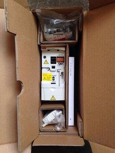 Original ABB Inverter ACS355-03E-07A3-4 3KW 3HP 380V Nouveau dans la boîte Livraison accélérée gratuite