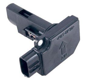 Original Auto Sensor Mitsubishi Air Cleaner Air Flow Sensor For Pajero Montero L200 Outlander Lancer Colt MR985187 E5T60171 N5405015