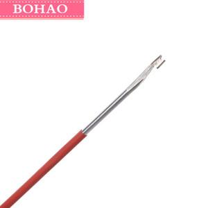 herramientas Instrumento de viento de primavera gancho herramienta de reparación Saxofón Clarinete Oboe Flauta de mantenimiento