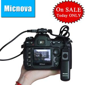 Freeshipping GPSN Pro Camera GPS Receiver di navigazione per Nikon D800 D3200 D90 D7100 D5200 D4 D600 D5100 D7000 D300 D300S