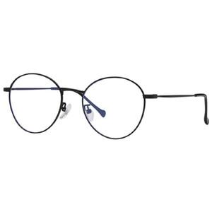 컴퓨터 안경 컴퓨터 안티 블루 라이트 방사선 안경 컴퓨터 고글 휴대 전화 고글 휴대 전화 방사선 안경 Top New