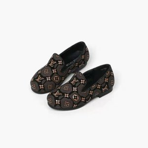 oğlan atletik ayakkabılar çocuklar okul spor kutusu ile küçük kız yürüme ayakkabı ucuz çocuk oğlan ayakkabı tenis futbol botlar için spor ayakkabı eu 26-35 çalıştırmak