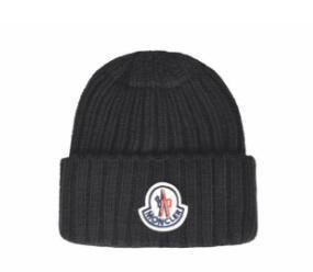 Nuova Francia mens stilisti cappelli inverno cofano del cappello del Beanie maglia di lana più il berretto di velluto skullies maschera spessa Berretti Fringe cappelli MANV