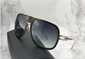 جديد أعلى جودة G5 الرجال النظارات الشمسية الرجال النساء نظارات الشمس نظارات شمسية الاسلوب المناسب يحمي عيون Gafas دي سول هلالية دي سولي مع مربع