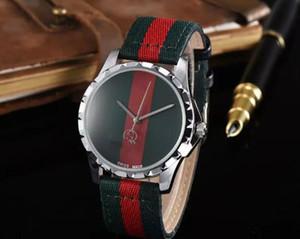 Новые женские часы бренда роскошные дамы часы моды высокого качества кожаный ремешок дамы кварцевые часы женщины Женский Часы смотреть Relogio