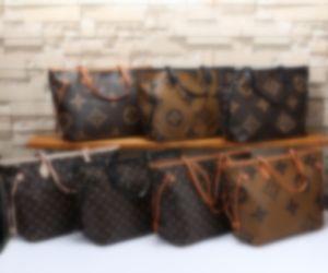 Fashion Bags TotesNew fashion bag designer handbag shoulder bag, luxury woman handbag bag, top quality, free delivery 302