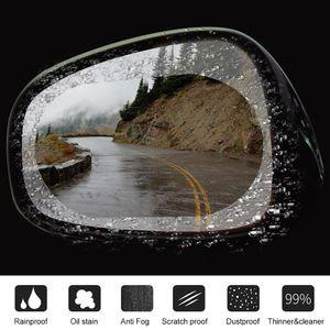 Escova Car Car Wash Pincel pano de microfibra pára-brisa Wash vidro Wiper ferramenta de limpeza Sigma Brushes Janela Handle Cleaner ou eet casa