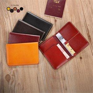 Vente en gros cuir verni brillant court porte-monnaie haute couture portefeuille de la qualité de boîte d'origine des femmes porte-monnaie concepteur poche zippée classique