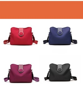 Free shipping New Fashion Lu brand Fitness Yoga Bag Fitness Training Bags Travel Bag Gym Yoga Sports Pack for Men annd Women brand