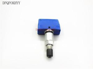 For Renault TPMS Tire Pressure Monitoring System Sensor,407005841R 40700-5841R 40700 5841R