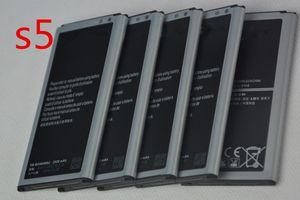 S3 Mini'nin s4 Mini'nin s5 Mini İngiltere için Yedek Li-ion Pil İçin Samsung Galaxy s2 s3 s4 s5 s6 s7 s7 kenar S8 S8plus S9 + Yedek pil