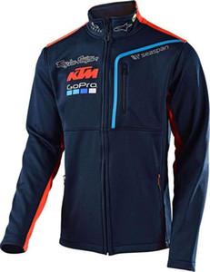 Jaquetas de Corrida dos homens Motocross Moletons Hoodies esportes ao ar livre jaquetas de corrida de moto Com zíper hoodies casaco masculino
