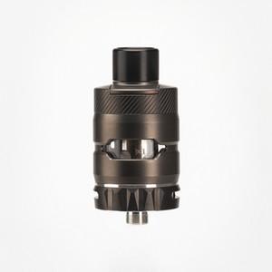 Kangertech Ranger Subohm Réservoir 3.8ml diamètre de 26mm Push-to-open Top remplissage conception pour Milli bobines E cig Atomizer