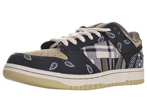 Matones zapatilla de deporte de los hombres de las zapatillas de deporte para hombre del patín zapato zapatos para mujer monopatín de la Mujer Hombre Skatebaording Mujer Deporte Zapatos Hombre