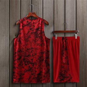 0025 Lastest Uomini Calcio Pullover di vendita calda abbigliamento outdoor Calcio indossare tacchi Quality3737987101