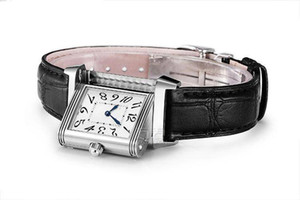 reloj femenino de la venta caliente para las mujeres de la moda del reloj de señora de acero inoxidable reloj de pulsera de cuarzo relojes vestido reloj J08 edición limitada