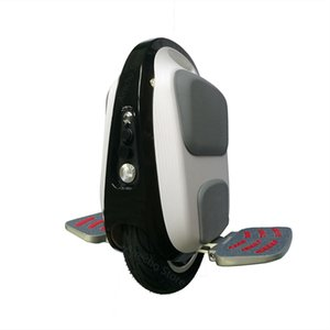 2020 NEW 원래 GotWay Mten 3 전기 외발 자전거 800W 자동 전기 스쿠터 (10) ''재미 휠 monowheel 가벼운