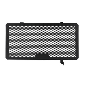 Radiator Grille Guard Cover For Suzuki V-Strom